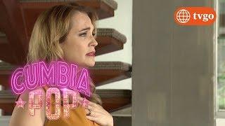 Cumbia Pop 12/01/2018 - Cap 9 - 2/5