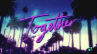 Disclosure X Sam Smith X Nile Rodgers X Jimmy Napes - Together (MooZ Remix) [FREE DOWNLOAD]