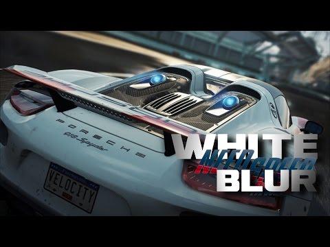 full download teaser porsche 918 spyder 2014 need for speed rivals portugu s. Black Bedroom Furniture Sets. Home Design Ideas