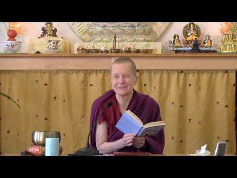 11-22-20 An Open Hearted Life: The Importance of Regular Practice - SDD