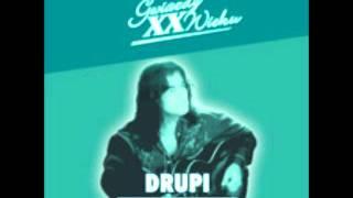 """Drupi """"Il tuo amore"""""""