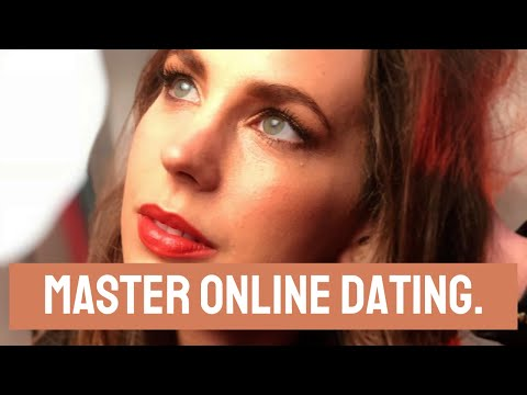 Online Dating: What Makes the Perfect Tinder Profile? | Bluntly Put from YouTube · Duration:  4 minutes 25 seconds