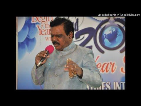 VERIGINI MANASE SONG / Addanki Ranjith Ophir