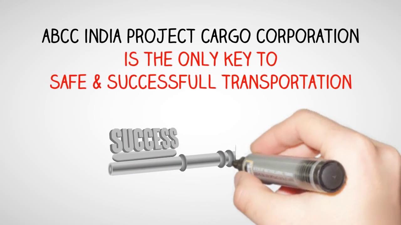 Pan India logistics/ All India Road Transportation/Heavy transportation  india