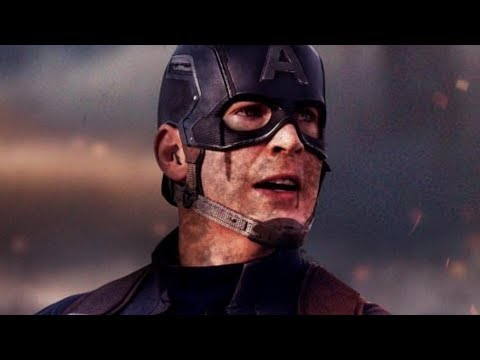 English Evan - Avengers: Endgame is Back!