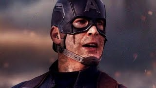 Here's What You'll Reportedly See At The Avengers: Endgame Re-Release thumbnail