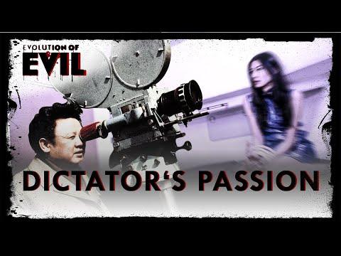 Evolution Of Evil E06: The Kim Dynasty of North Korea | Full Documentary