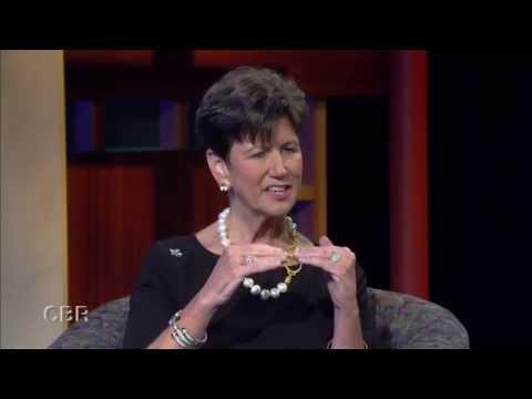 Paula Harper Bethea, S.C. Education Lottery
