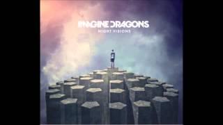 Download lagu Imagine Dragons - It's Time - (HD)