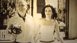 Свадебное слайдшоу  Краснодар. Смотреть ВСЕМ!!!!!