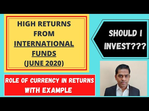 high-returns-from-international-funds---should-i-invest???