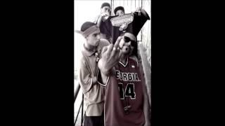 Mamborap ft. Zertero & Ro - No espero nada mas