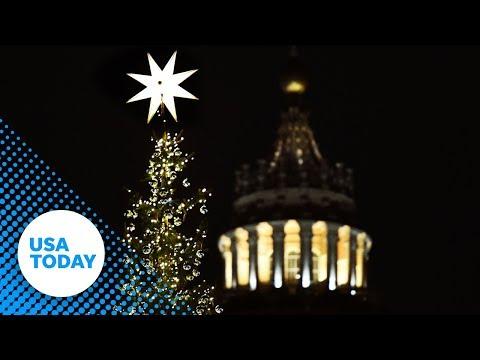 vatican-christmas-tree-lighting-livestream-inauguration-and-lighting-of-christmas-tree-at-the-va