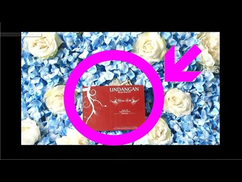 cs928 cheap make your own wedding invitations - Cheap Make Your Own Wedding Invitations