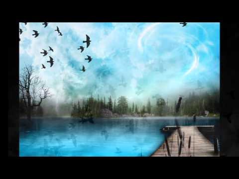 Arrival of the Birds & Transformation The CinematicOrchestra