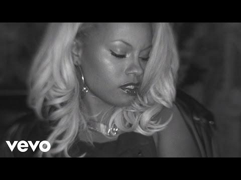 Treasure Davis - Heart Flavored Sucker (Explicit Version) ft. Luke Christopher