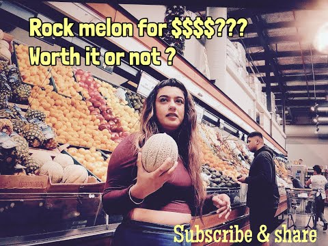 Grocery Shopping At Pak N Save Auckland !! Is Newzealand Cheap Or Expensive ?? Vlog #3