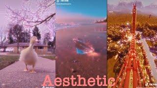 Aesthetic TikToks | TikTok Compilation screenshot 4