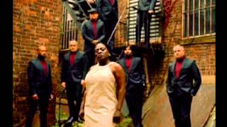 SHARON JONES & THE DAP- KINGS-inspiration information