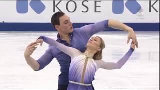2017 GPF SAVCHENKO & MASSOT FS GER CBC