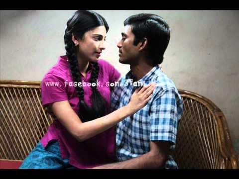 Kannuladha 3 Telugu song0001wmv