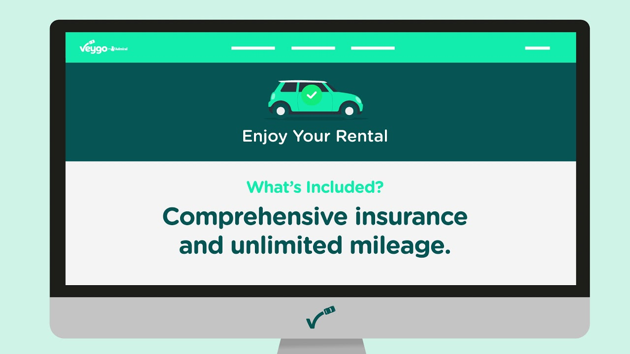 The Making Of Car Rental Fees
