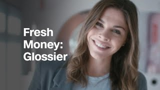 Glossier founder created a beauty brand she 'could b...
