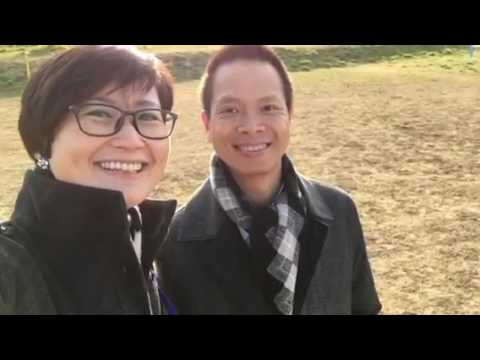 ActionCoach Japanの第1期生コーチトレーニング(2017年3月)