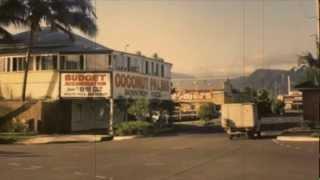 Caravan Ray - Sugar Shaker