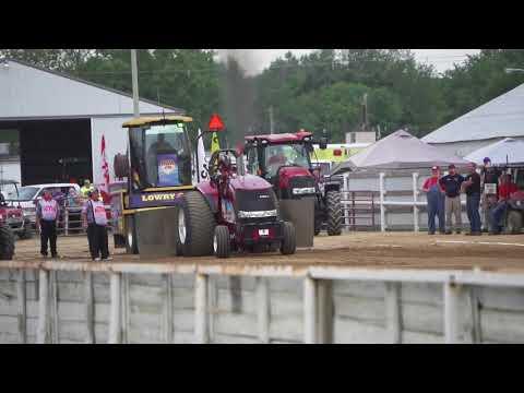 Union County Fair Salem IL 08/05/17