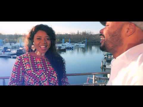 Général ID feat La Diva Samra - Soihiba 2.0 (Officiel Vidéo)