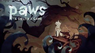 Bin das Baby musst mich lieb haben  PAWS a Shelter 2 Game 01