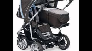 Коляска-трансформер sweet baby bair rush это комфорт, высокое качество, хорошая проходимость и компактность. Рама: алюминиевая рама; регулировка ручки по высоте 3 положения;резиновые надувные колёса; амортизаторы передних и задних колес;поворотные передние колёса; тормоза задних.