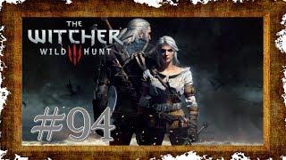 The Witcher 3 - Wild Hunt #94 [DE|HD] Dieser Bastard: Hurensohn Junior