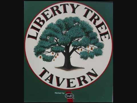 Liberty Tree Tavern- Full Music Loop pt 1