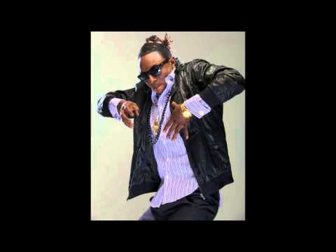 Terry G - Free Madness Instrumental