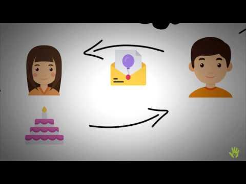 Influence et Manipulation (1/2) | développement personnel