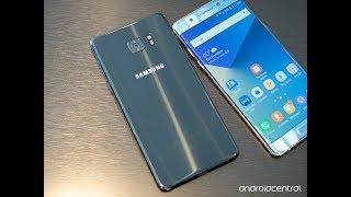 Samsung Galaxy Note 3 n900 N7 ROM