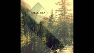 Amalthea - Rain