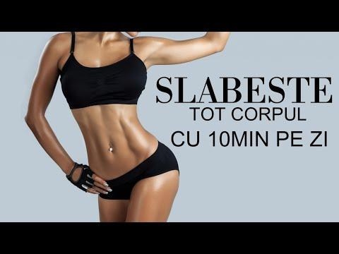 slăbește corpul luați un plus pentru a pierde în greutate