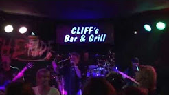 the ride.   at.  cliffs bar jax fl.