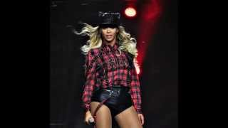 Download Beyoncé Flawless Live Studio Version MP3 song and Music Video