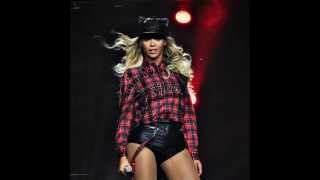 Beyoncé Flawless Live Studio Version
