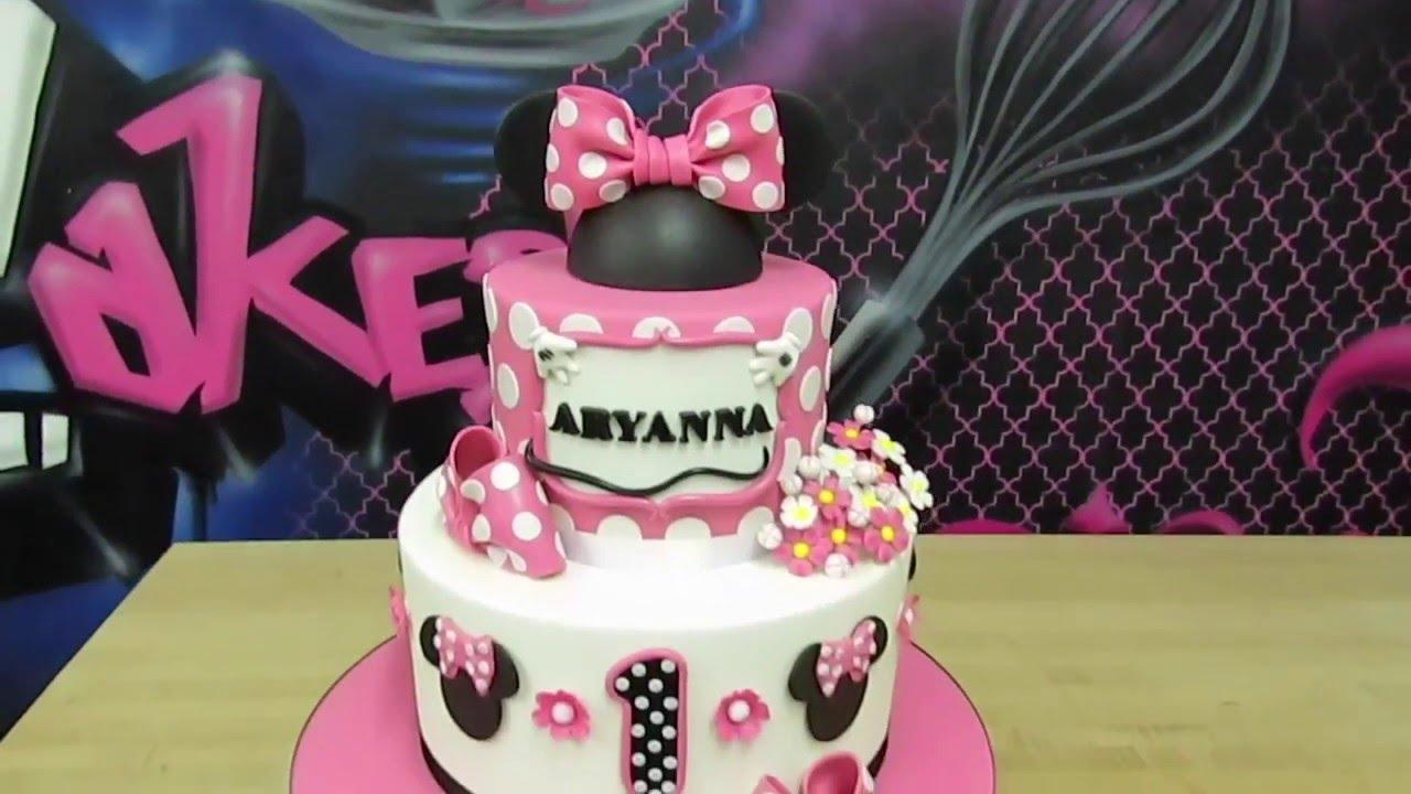 Krazy Kool Cake Designs