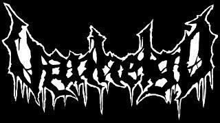 "VANHELGD ""Relics Of Sulphur Salvation"" Trailer"