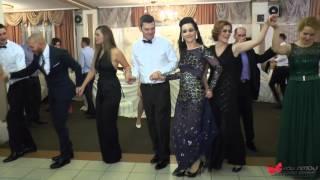 Petrica Mitu Stoian & Formatia Quatrook  ( Diana & Dan )