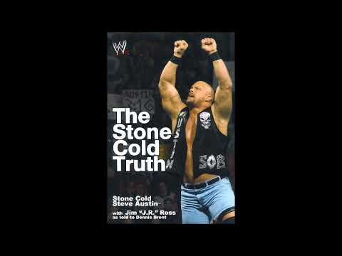 The Stone Cold Truth (Steve Austin Full Audiobook)