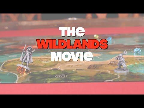 The Wildlands Movie