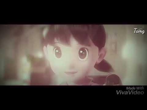 bekheyali-song-kabir-singh:-nobita-suzuka-heart-touching-love-story