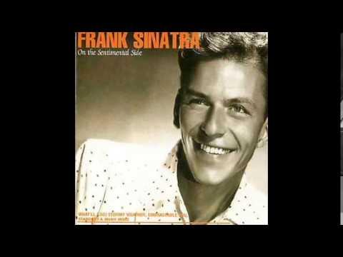 What'll I Do - Frank Sinatra (Lyrics in Description)